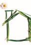 Natuurlijke ventilatie : afvoerdebieten en afmetingen