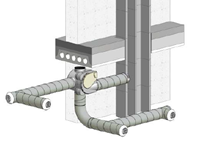 Systemes de ventilation