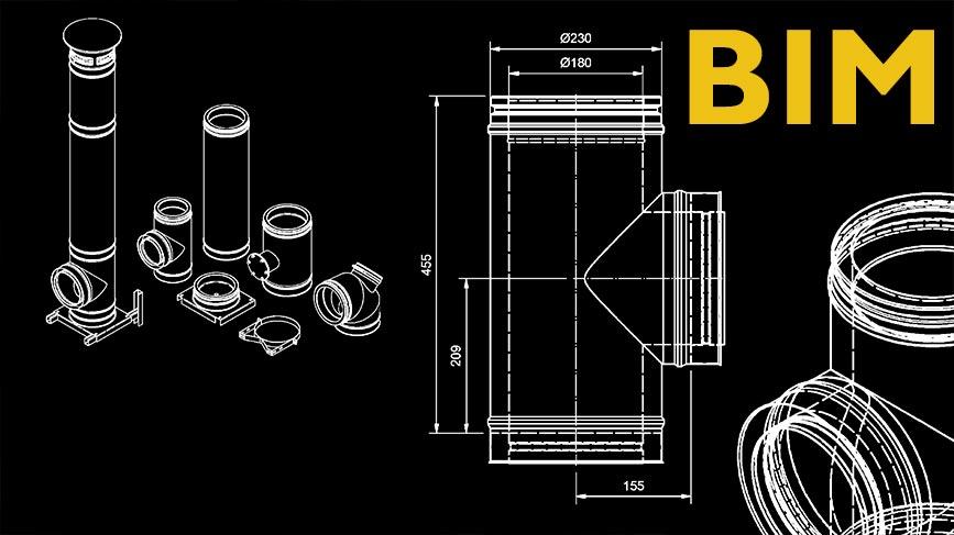 BIM/CAD