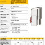 schiedel-cz-ics-5000-50-technicky-list-17
