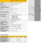 schiedel-cz-pm-smooth-50-technicky-list-17