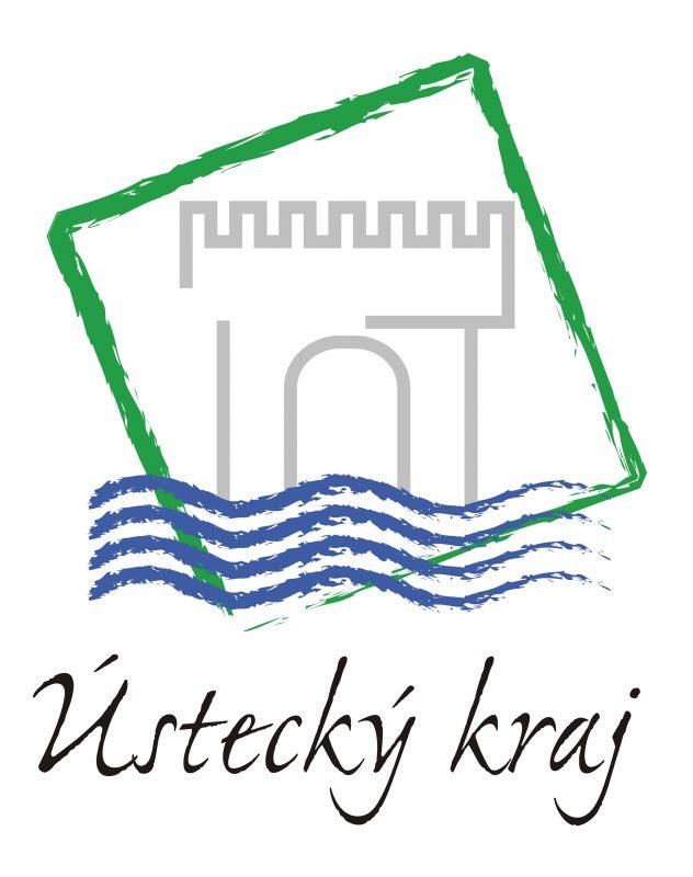 logo-ustecky-kraj