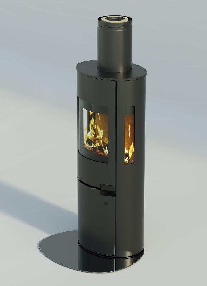 sirius3-detail-napojeni-permeter-smooth-air