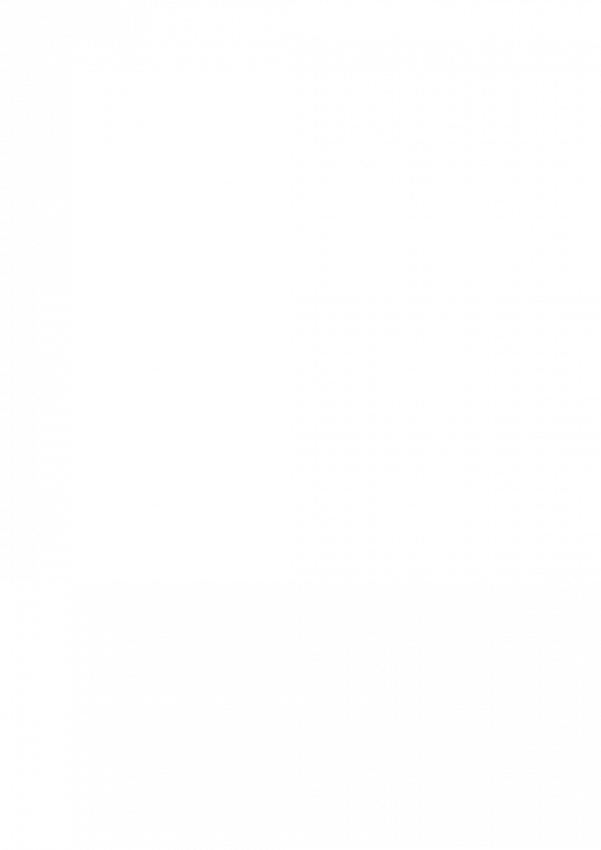 Schiedel Ceník 2018 – Jednovrstvé komínové systémy