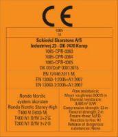 CE-mærke
