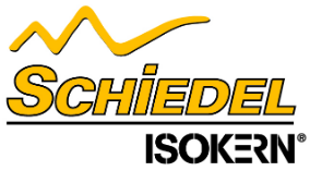 Schiedel Isokern