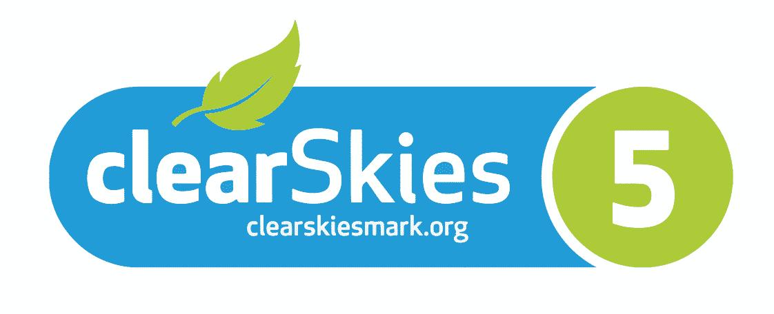 Vähäpäästöinen Kevyttakka – Schiedel Sirius