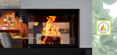 Klímavédelem otthon - fűtési tippek