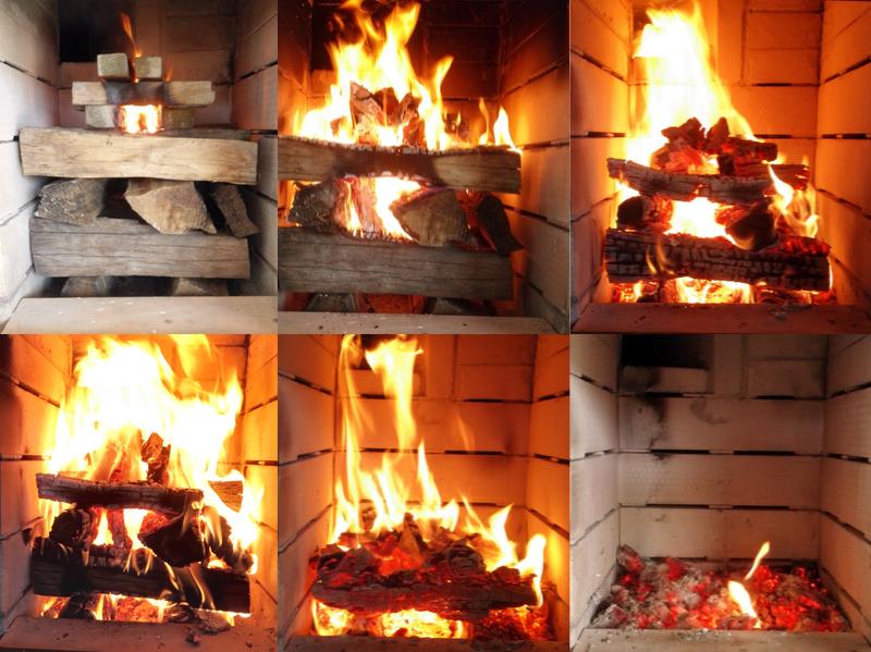 Klímavédelem otthon – fűtési tippek