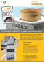 Brochure Schiedel GZERO®