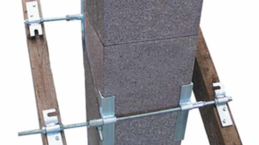 Sistemi per efficienza energetica, legna e pellet