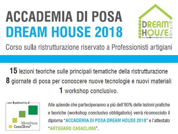 """<span class=""""entry-title-primary"""">Accademia di posa SCHIEDEL con Dream House Group – Aspetti pratici nella posa del camino</span> <span class=""""entry-subtitle"""">A Pergine Valsugana 18/04/18 c/o Sala Centro Servizi, V.le dell'Industria 4 - Per il rilascio dell'attestato ARTIGIANO CASACLIMA </span>"""