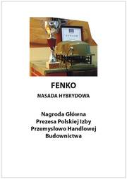 FENKO