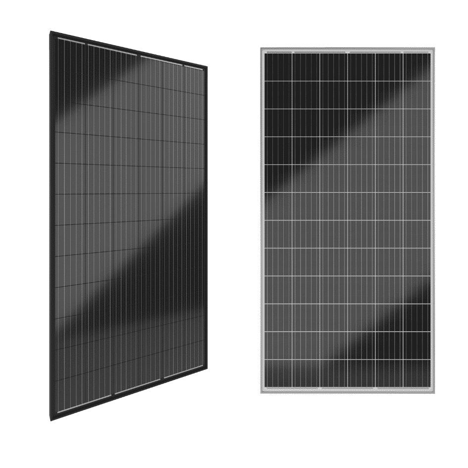SOLAR EXTREME