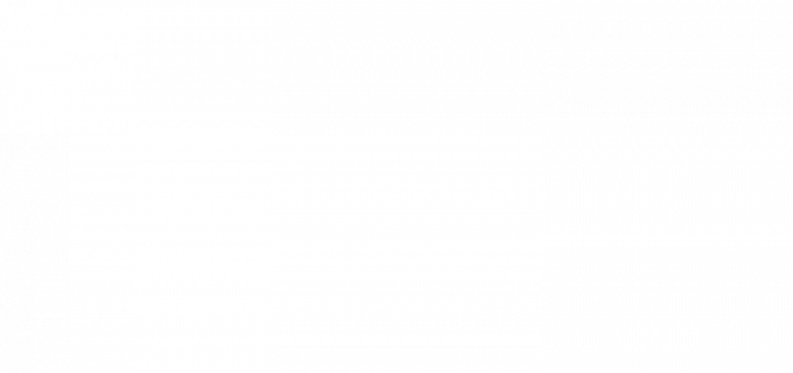 Systemy kominowe – montaż