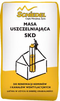 MASA SKD
