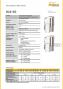 2. IDS – informácie o systéme Schiedel PERMETER Smooth Air