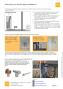 Informácia pre inštalatérov Schiedel KINGFIRE Gas 082021