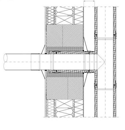 Prestupy konštrukciami