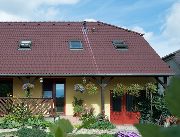 poskodenie-strecha-kotol-kondenzacny