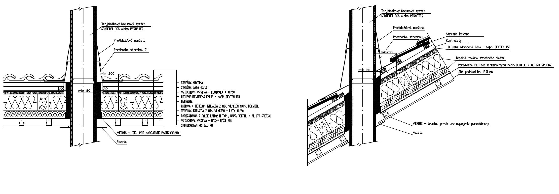 schiedel-prestup-vermis-012021