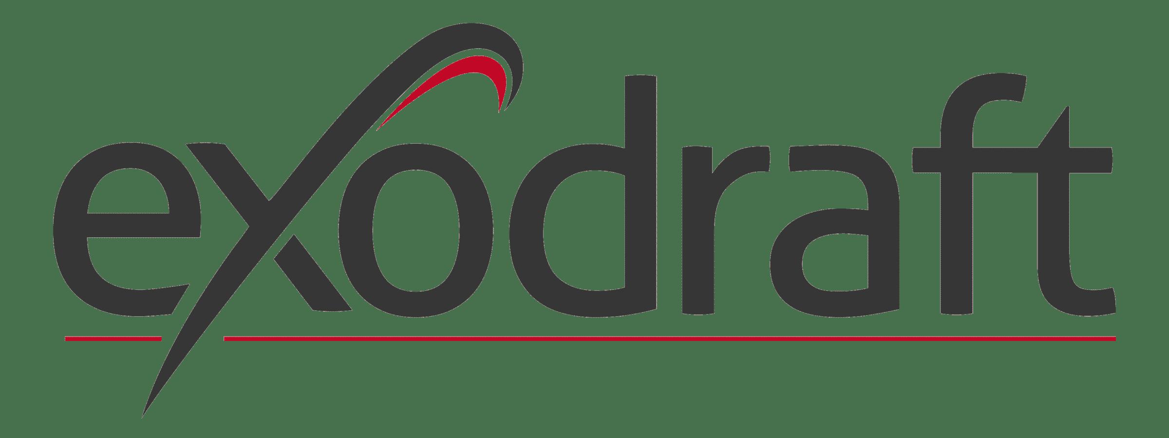 Schiedel зміцнює співпрацю з лідерами галузі