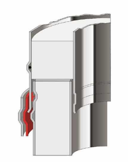 ICS 5000