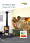 Choosing the Right Flue for your Stove.