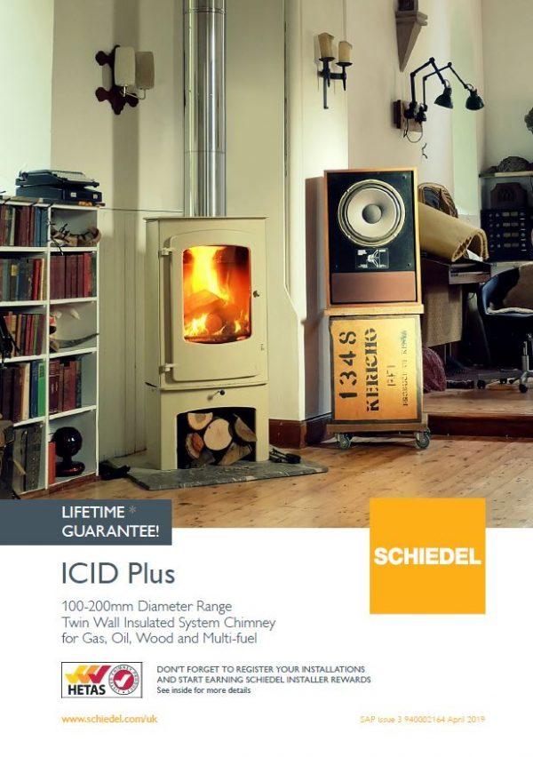 940002164 ICID Plus Brochure