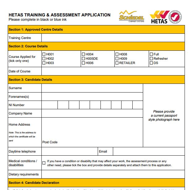 dating.com uk online application form 2016