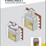 magnum-firechest-installation-instructions-cover