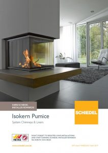 Download the latest brochure