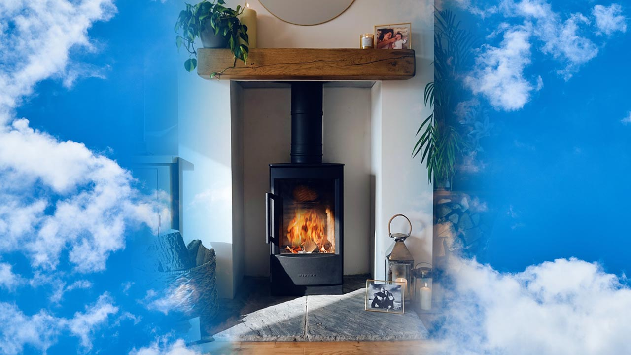 Ecodesign Stoves and the Clean Air Strategy