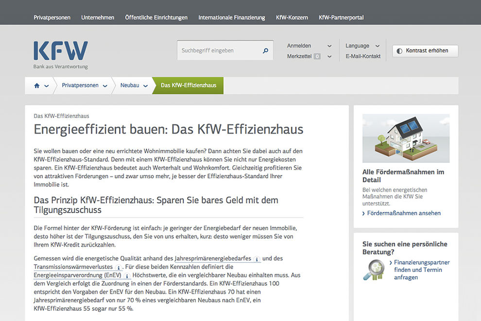csm_KFW-Foerderungen_f4b670c4c9