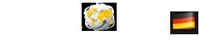 Profi Footer Logo