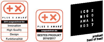 f awards classic grande aqua
