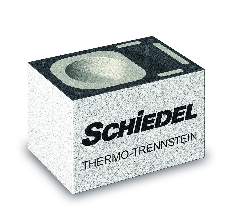 abs thermo trennstein eztl m schatten