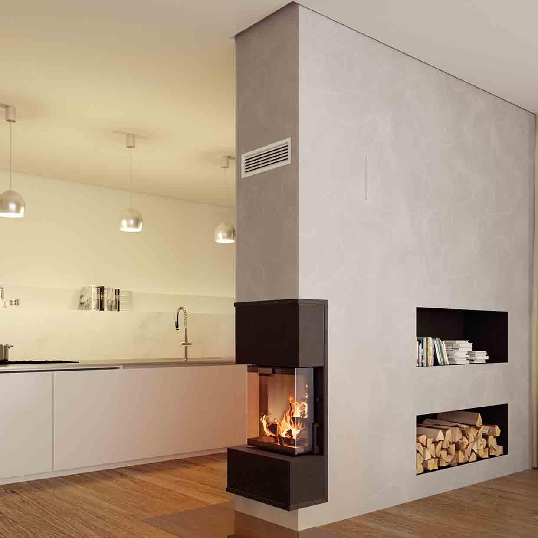 kingfire grandes wohnzimmer