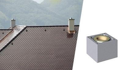 produktbox-keramik-schornstein-sek