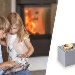 produktbox keramik abs