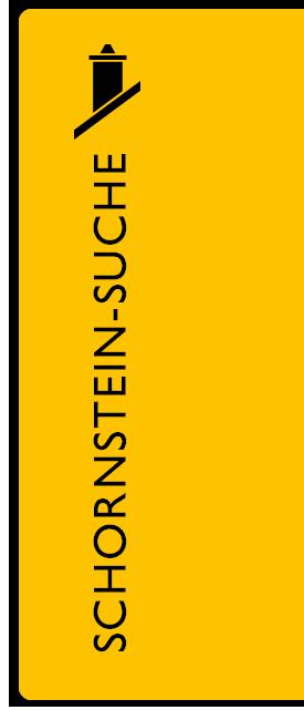 schornsteinsuche icon animiert breit
