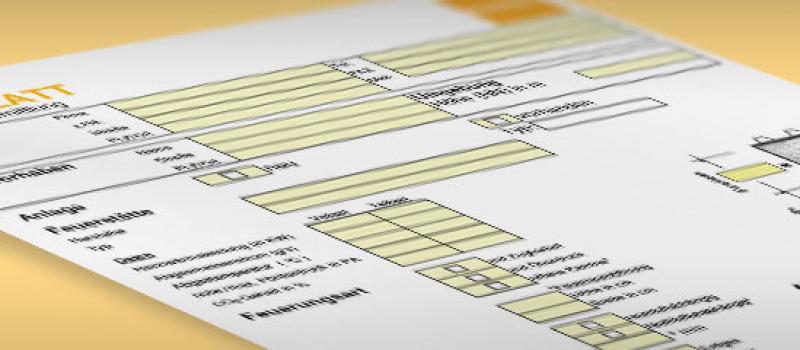 querschnittsbemessung-pdf-thumbnail